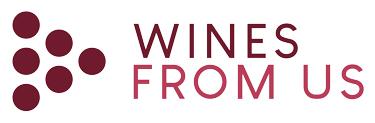 WinesFromUs.com